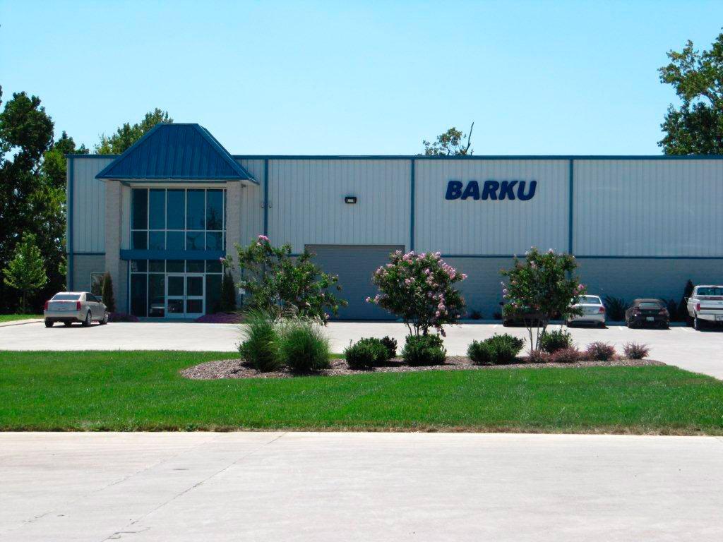 Barku Barnstorf